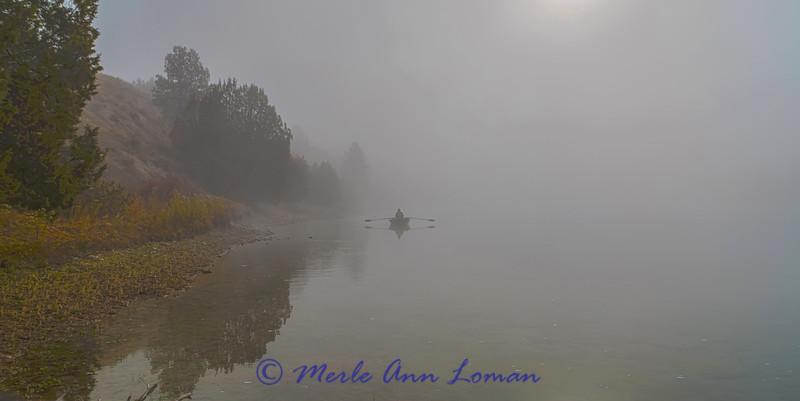 20151021-3R9B9431-Flathead-River-fog-boat